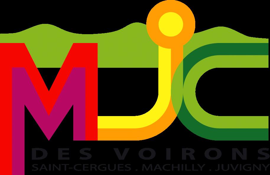 MJC des Voirons